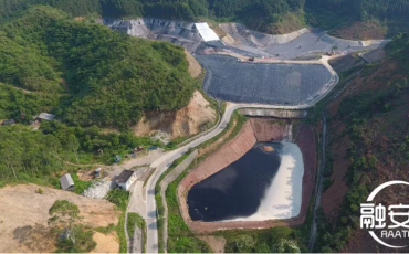 """近年来发展中存无序竞争,环保产业何时能成经济""""台柱子"""""""